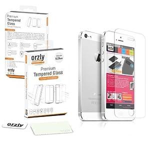 ORZLY® – Premium Vetro Temperato 0, CONSIGLIATISSIME – Cellulari ...