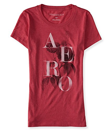 aeropostale-womens-aero-rose-graphic-t-shirt-s-ltred-634