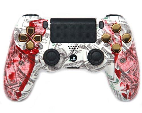 PlayStation  ModdedZone