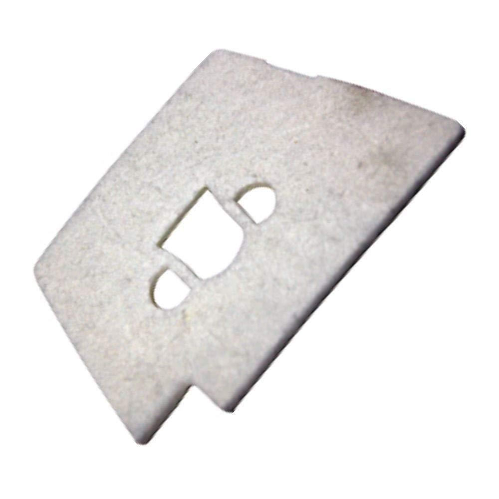Filtre /à air Fits Stihl FR220 DierCosy Tools Filtres /à air Fs180 Fs160 Fs220 Fs220k d/ébroussailleuses