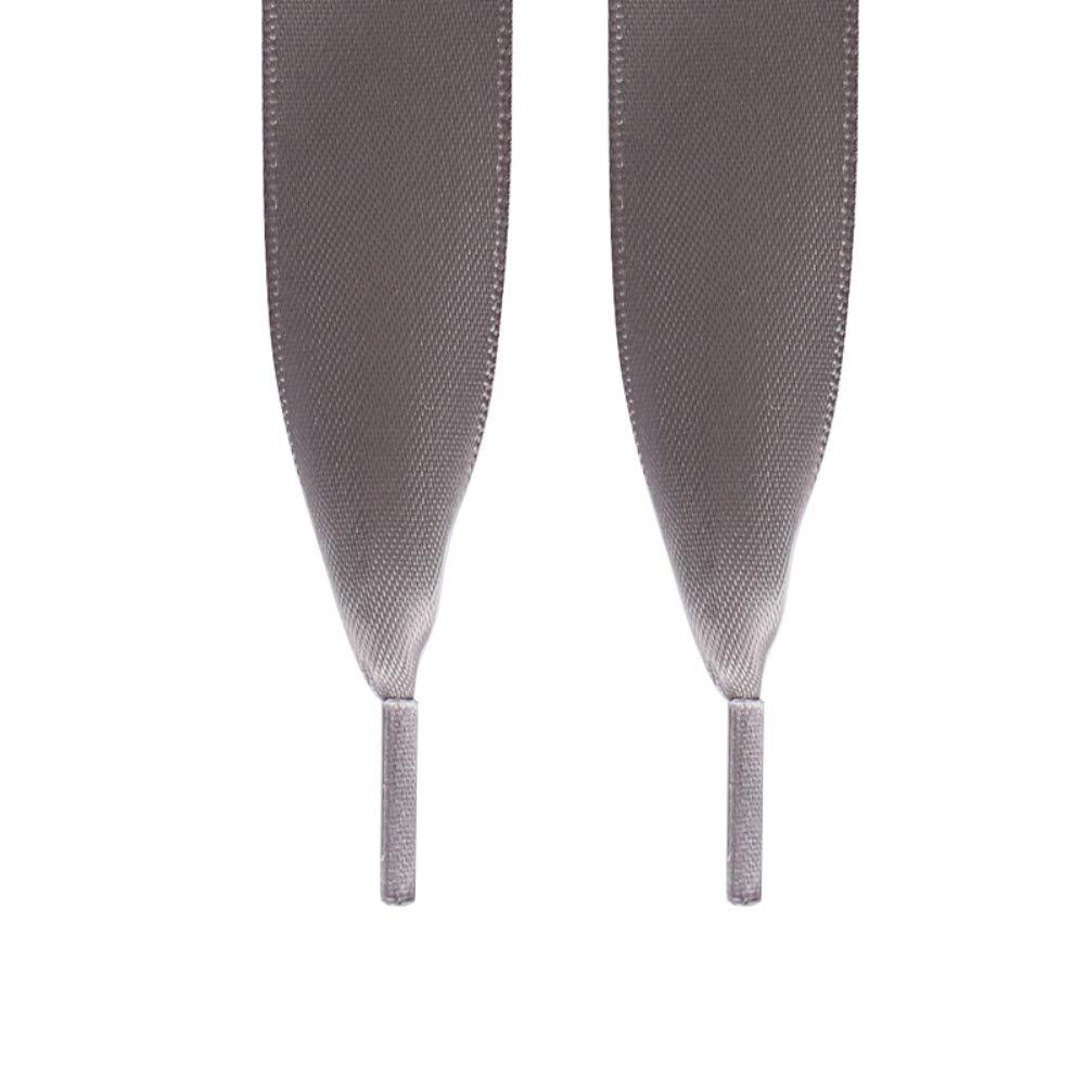 JIJI886-2 ganchos de acero inoxidable plateados para los amantes de la cocina el jard/ín,8 x 4,5 cm a el ba/ño para el garaje la cocina
