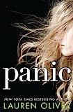 """""""Panic"""" av Lauren Oliver"""
