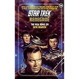 Renegade (Star Trek: The Original Series)