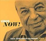 Coco Now-Coco Schumann Qu by Coco Schumann