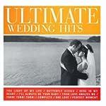 The Ultimate Wedding Hits