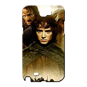 samsung note 2 Abstact Unique Awesome Phone Cases phone cover skin lord of the rings