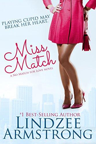 miss-match-no-match-for-love