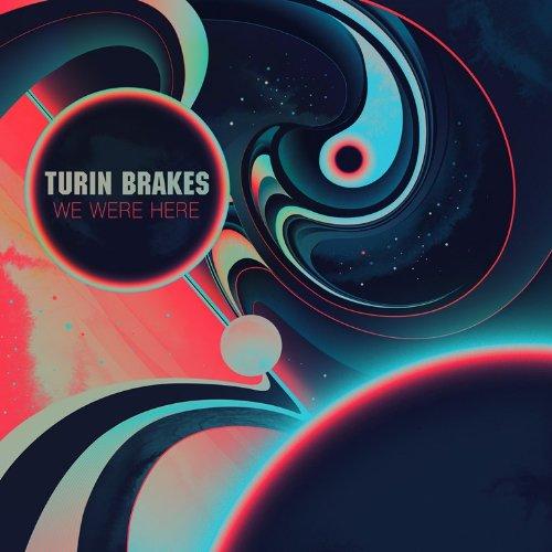 Brakes Discount - We Were Here