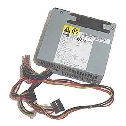 Lenovo ThinkCentre A51 Hotkey Driver PC