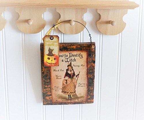 wooden-halloween-vintage-witch-sign-halloween-rustic-witch-decoration-halloween-witch-sign