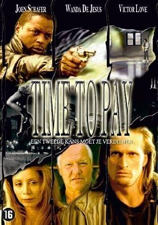 Time to Pay by Michelle Bonilla: Amazon.es: Michelle Bonilla ...