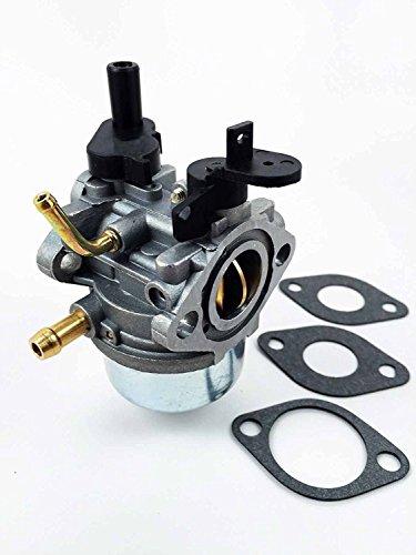 801233 carburetor - 3