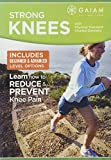 Strong Knees [Import]
