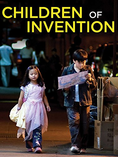 Children of Invention ()