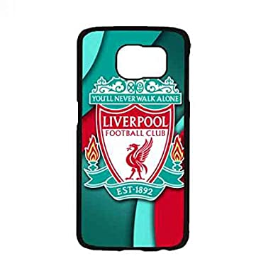 liverpool fc phone case samsung s8