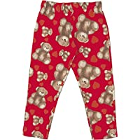 Legging Molecotton Feminina Rovitex Kids