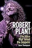Robert Plant, Dave Thompson, 1617135720