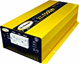 Go Power! GP-SW1000-24 1000-Watt Pure Sine Wave Inverter