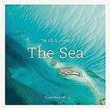 Life & Love Of The Sea