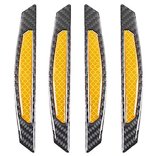 car accessories carbon fiber - 4