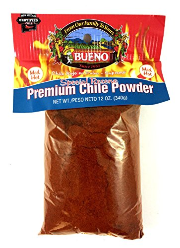 bueno-special-reserve-premium-red-chile-powder-med-hot-12oz-bag
