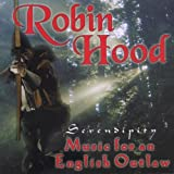 Robin Hood by Serendipity