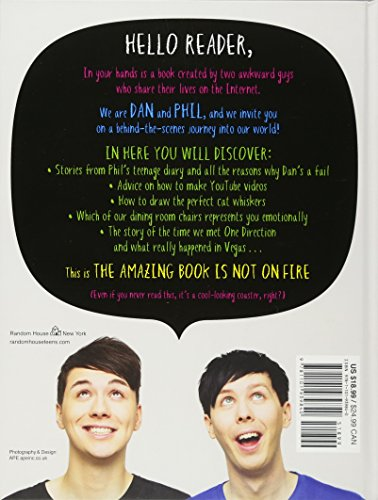 The-Amazing-Book-Is-Not-on-Fire-The-World-of-Dan-and-Phil
