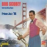 Frisco Jazz '56 [ORIGINAL RECORDINGS REMASTERED] 2CD SET
