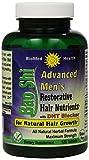 Advanced Men's Bao Shi Hair Supplement 120 Caplets