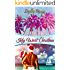 Key West Christmas: A Whimsical Tropical Short Read (Clean Holiday Romance)