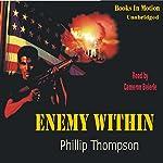 Enemy Within | Phillip Thompson