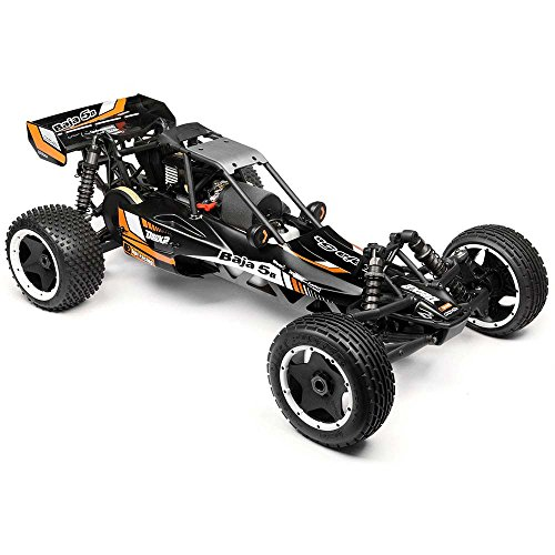Rc Car Clutch Losi 5ive Baja 5b 5t Fuelie 30.5cc 31cc Radio Control 1//5 Scale