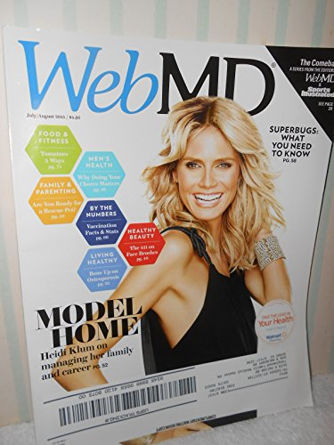 webmd-july-august-2015-heidi-klum-on-cover