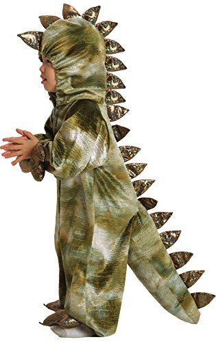 T-Rex Infant/Toddler Costume (18m - 2T) (Toddler Costumes)