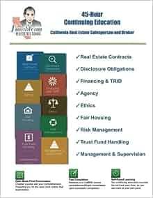 BBB Business Profile | Lumbleau Real Estate School ...