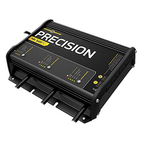 Top Boat Battery Chargers