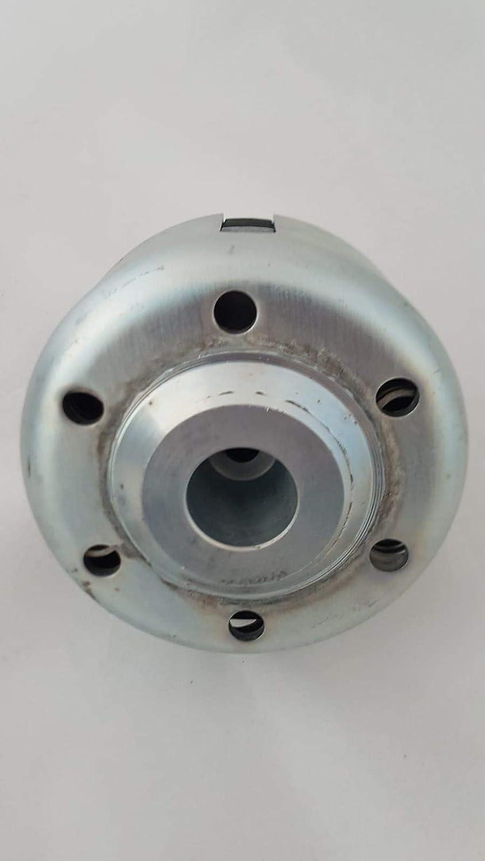 Embrague cónico completa Diámetro 104x 97mm para motocultor BCS 592.48106de ama