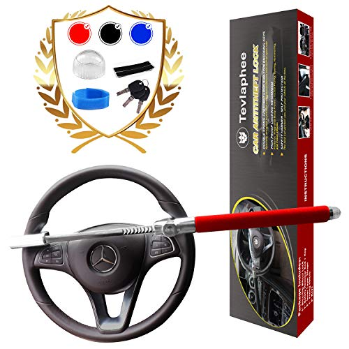 Highest Rated Car Locking Devices