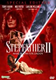 stepfather ii - Stepfather II: Make Room For Daddy