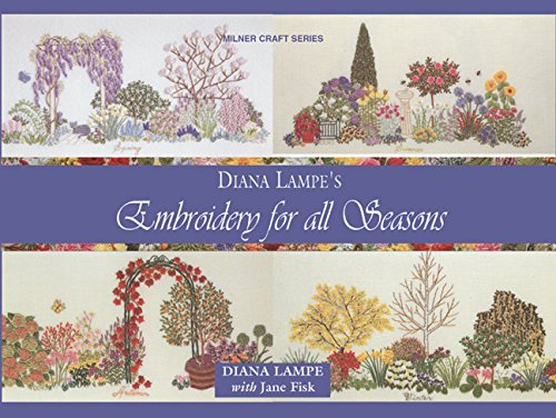 embroidery-for-all-seasons-milner-craft-series