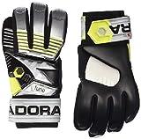 Diadora Soccer 861040-1360 Furia Goalie Gloves, 9