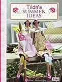 Tilda's Summer Ideas