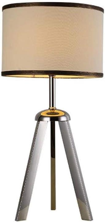 YHFX2Lámparas de escritorio Hotel de lámpara de mesa, Cuarto de ...