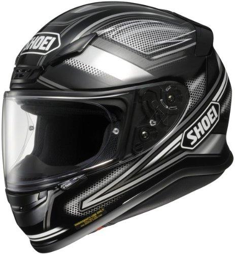 Shoei Rf 1200 Dominance - 1