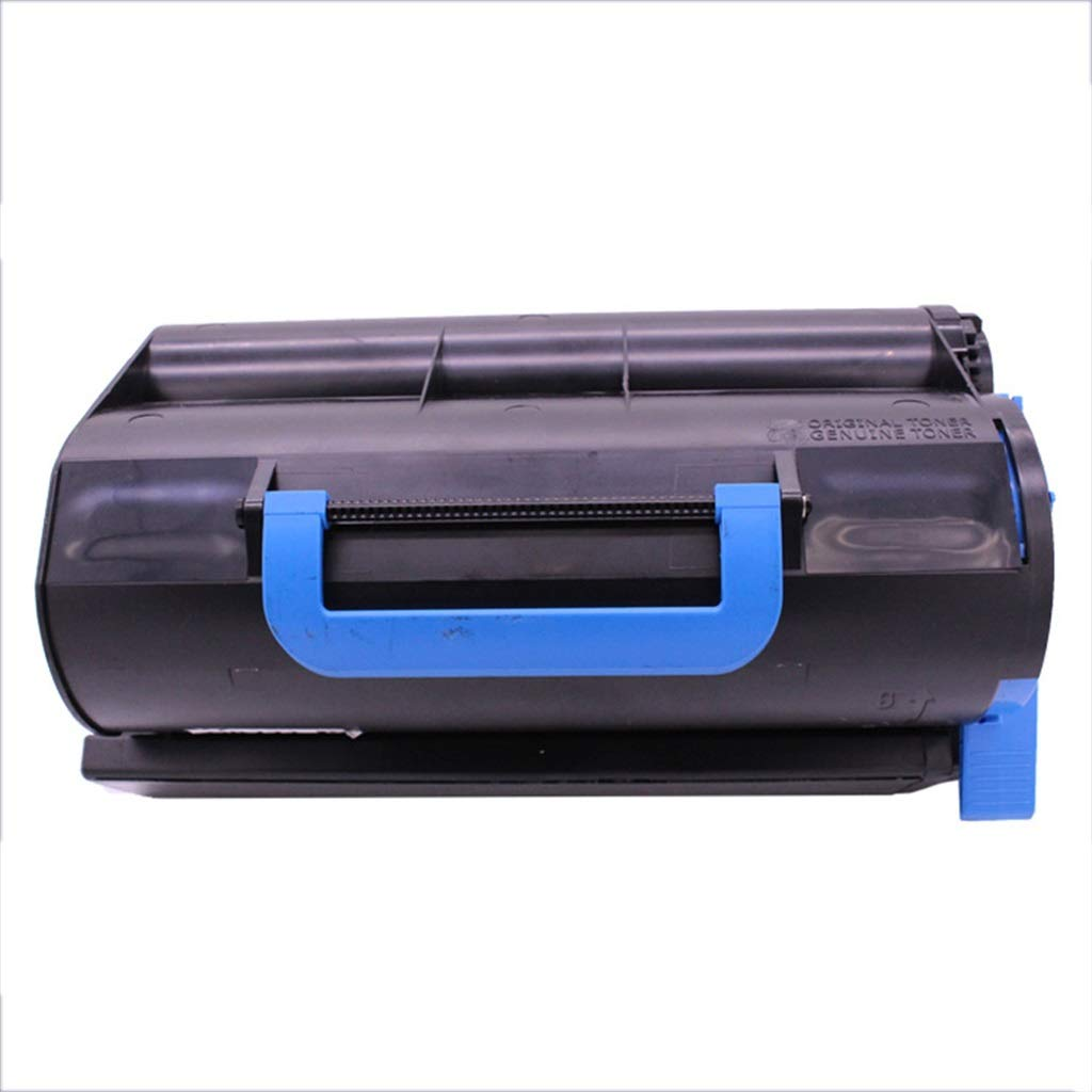 Compatible Oki B721 731DNW MB770 MB760 Cartucho de tóner 45488801 ...