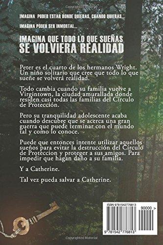 ¿CÓMO TE IMAGINAS EL FIN DEL MUNDO? (Spanish Edition)