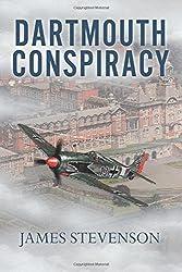 Dartmouth Conspiracy