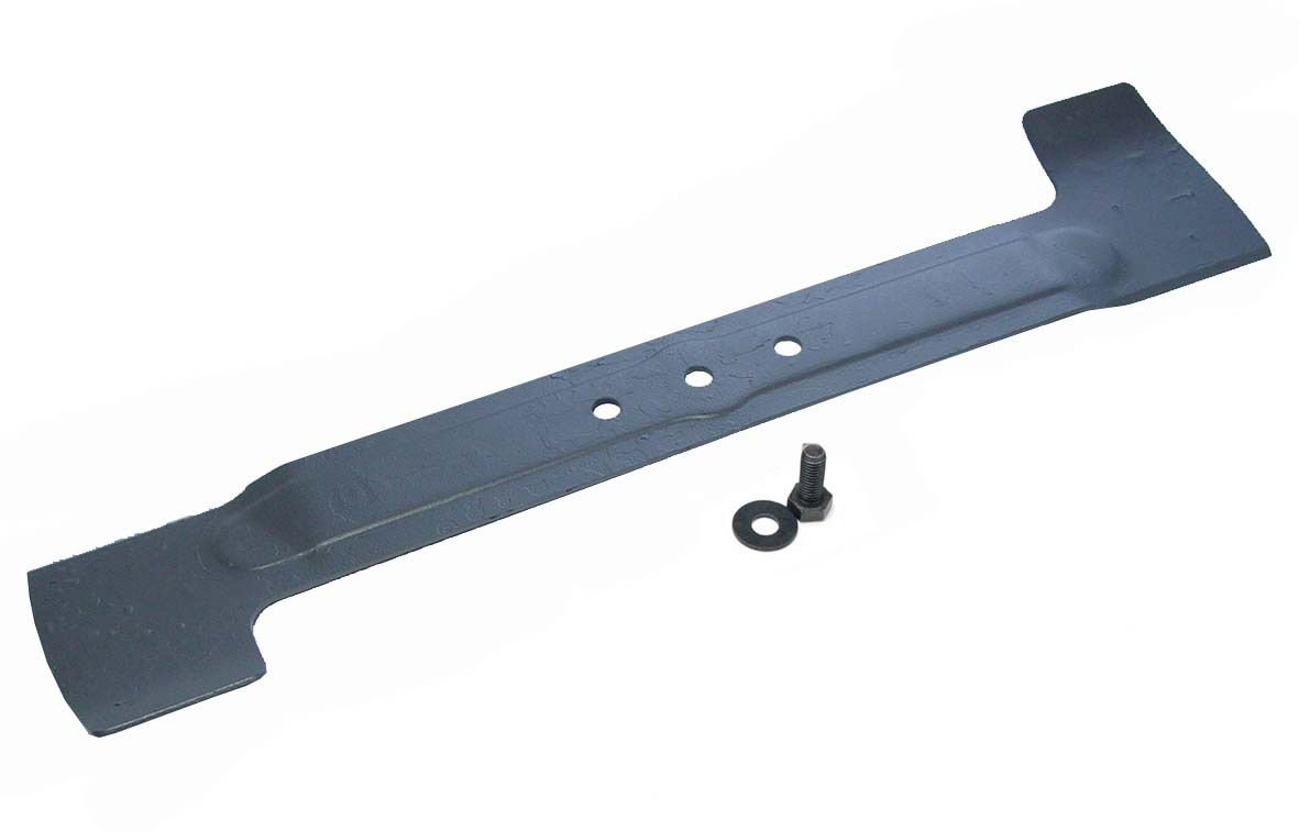 Bosch F016800271 Cuchilla para ROTAK 34