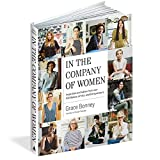 img - for {In the Company of Women Grace Bonney} book / textbook / text book