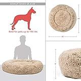 Best Friends by Sheri Calming Shag Vegan Fur